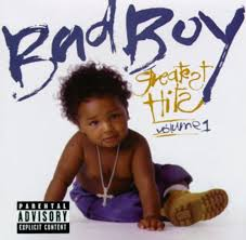 boy photo album bad boy greatest hits vol 1 various artists songs reviews