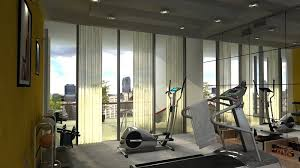Decorating Home Gym Best Design A Home Gym Gallery Decorating Design Ideas