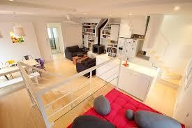 appartement cuisine americaine appartement avec terrasse bambou cuisine ouverte agence avous
