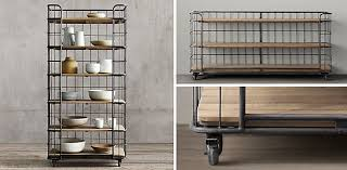 Bakers Rack With Wine Glass Holder Kitchen Shelving Narrow Bakers Rack Bakers Rack Narrow