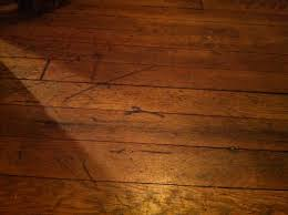 artificial wood flooring home decor