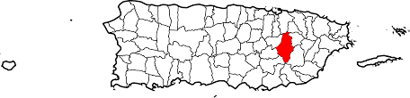 cities of the week 03 medium sized cities of federal region ii