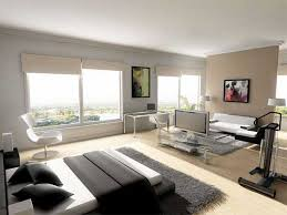 Male Room Decoration Ideas by Room Interior Ideas Chic And Creative Design A Living Room