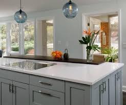 big island kitchen kitchen islands for sale tag beautiful shaker kitchen island amazing