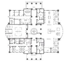 Minto Homes Floor Plans Minto Properties U2014 Hungerford Design