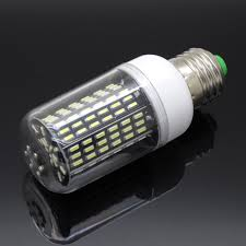 popular 35w led 4014 buy cheap 35w led 4014 lots from china 35w