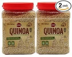 kosher for passover quinoa all quinoa 100 whole grain gluten free