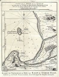 Map Of Cape Town South Africa by File 1773 Bellin Map Of The Cape Of Good Hope Capetown South