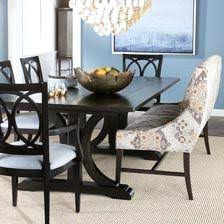 Dining Room Chairs Ebay Dining Room Furniture Chairs Bench Large Bench Hover Image Antique