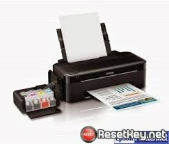 printer epson l210 minta reset reset epson l210 printer waste ink counter wic reset key