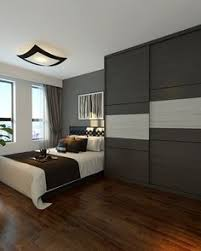 Modern Wardrobe Design Laminate Wardrobe Designs Small Wardrobe - Wardrobe designs in bedroom