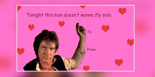 Valentine Card Meme - best valentine s memes to send to someone you re tryna