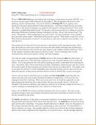 Speech Essay Format Ethos Essay Ethos Essay How To Use Ethos Pathos And Logos In An
