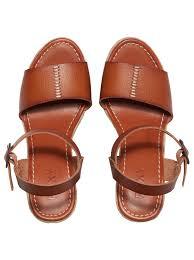 elena wedge sandals arjl200531 roxy