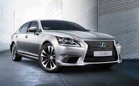 lexus gs 350 vietnam 2019 lexus gs 350 redesign to enter the marketplace with the new