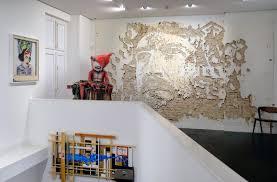kunst u0026 design anneliwest berlin