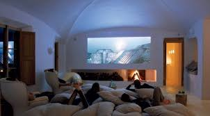 how to make a house cozy how to create your own home cinema experience