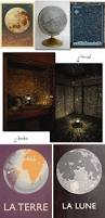 the 46 best images about space room on pinterest spaceships