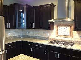 Kitchen Cabinets Naperville Naperville Kitchen Remodeling Chicago Area Kitchen Remodeling