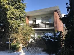 Haus Kaufen Buchholz Nordheide Haus Kaufen In Buchholz