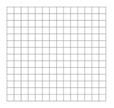 graphing paper graph paper for high school math