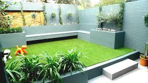 Maintenance Free Garden Ideas Size Of Garden Ideas Maintenance Free Low Flowers Cool