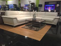 furniture match your home decor by lazar furniture design