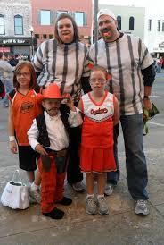 Halloween Costumes Twin Girls 12 Halloween Costumes Images Twin Girls Twin