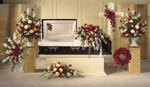 funeral arrangement sympathy and funeral arrangements way to gro florist