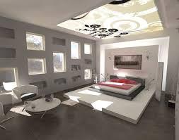 remodel room ideas remodeling master bedroom ideas best bathroom in remodel amazing