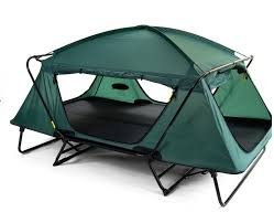 Cing Folding Bed Size Bed Tents Best Tent 2017