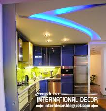 Modern Ceiling Design For Kitchen This Is Largest Album Of Modern Kitchen Ceiling Designs Ideas