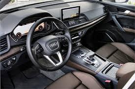 Audi Q5 8 Seater - 2018 audi q5 price 2018 car review