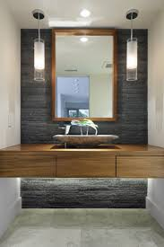 designer bathroom vanities luminaire salle de bain idées en 22 photos splendides bathroom
