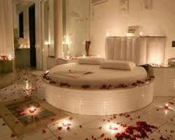 chambre pour une nuit decoration chambre pour nuit de noce visuel 6