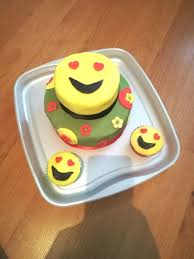 100 best birthday cake ideas images on pinterest birthday cake