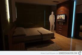 Cool Boys Bedroom Designs Collection Bedrooms And House - Cool boys bedroom designs