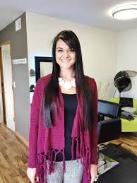 black hair salons lincoln ne black hair salons in lincoln ne used cars still brum brum