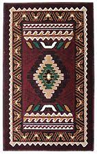 Indian Hand Woven Rugs Native American Indian Rugs Ebay