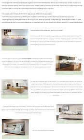 kitchens zen kitchen guide zen furniture