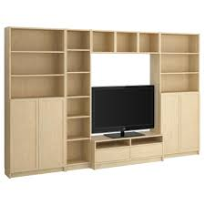 corner cabinet bookcase corner cabinet for bedroom photos and video wylielauderhouse com