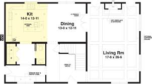 Cape Cod Floor Plan Sturbridge By Simplex Modular Homes Cape Cod Floorplan