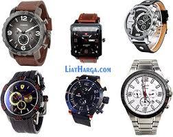 Jam Tangan Alba Af8n93 harga jam tangan pria original terbaru 2018 liatharga