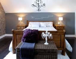 Schlafzimmer Mit Farben Gestalten Schlafzimmer Farblich Gestalten Home Design Wande Farblich