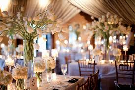 modern centerpieces modern wedding decoration ideas image gallery image of modern