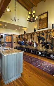 the tack room luxury tack room luxury barns room barn and
