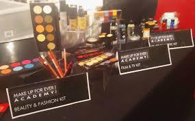 new york makeup academy makeup show chicago