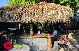 How To Build Tiki Hut Quality Bamboo And Asian Thatch Build Thatch Umbrellas Tiki
