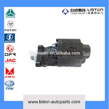 hydraulic pump assy hydraulic pump assy suppliers and