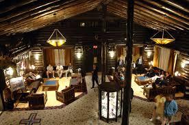 El Tovar Dining Room 19 El Tovar Dining Room 4761903380 5b2016e63b Z Jpg Dining